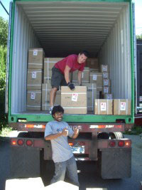 Unloading_Osama_TN (53K)
