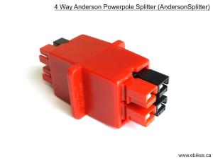 AndersonSplitter
