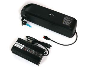 52V 16.5Ah Downtube Battery