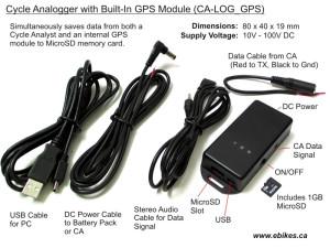 CA-LOG_GPS