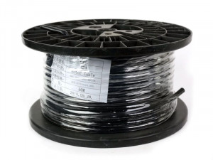 Spool of Brushless Motor Cable