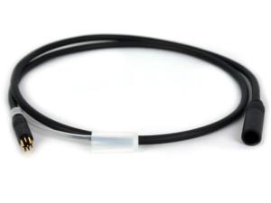 HIGO Z910 Extension Cable, 100cm