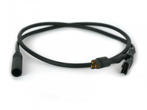 Phaserunner to Z910 Motor Cable Harness, 97cm