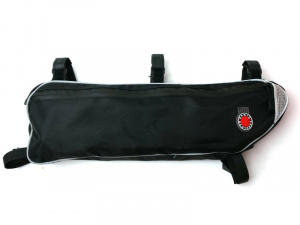 Banjo Brothers Large Frame Bag
