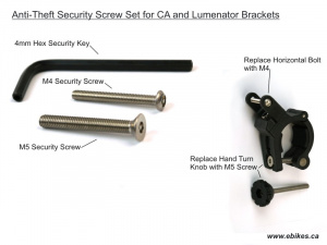 CA_Security