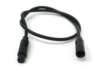 60cm 8 Pin HiGo Extension Cable for CA3-WP
