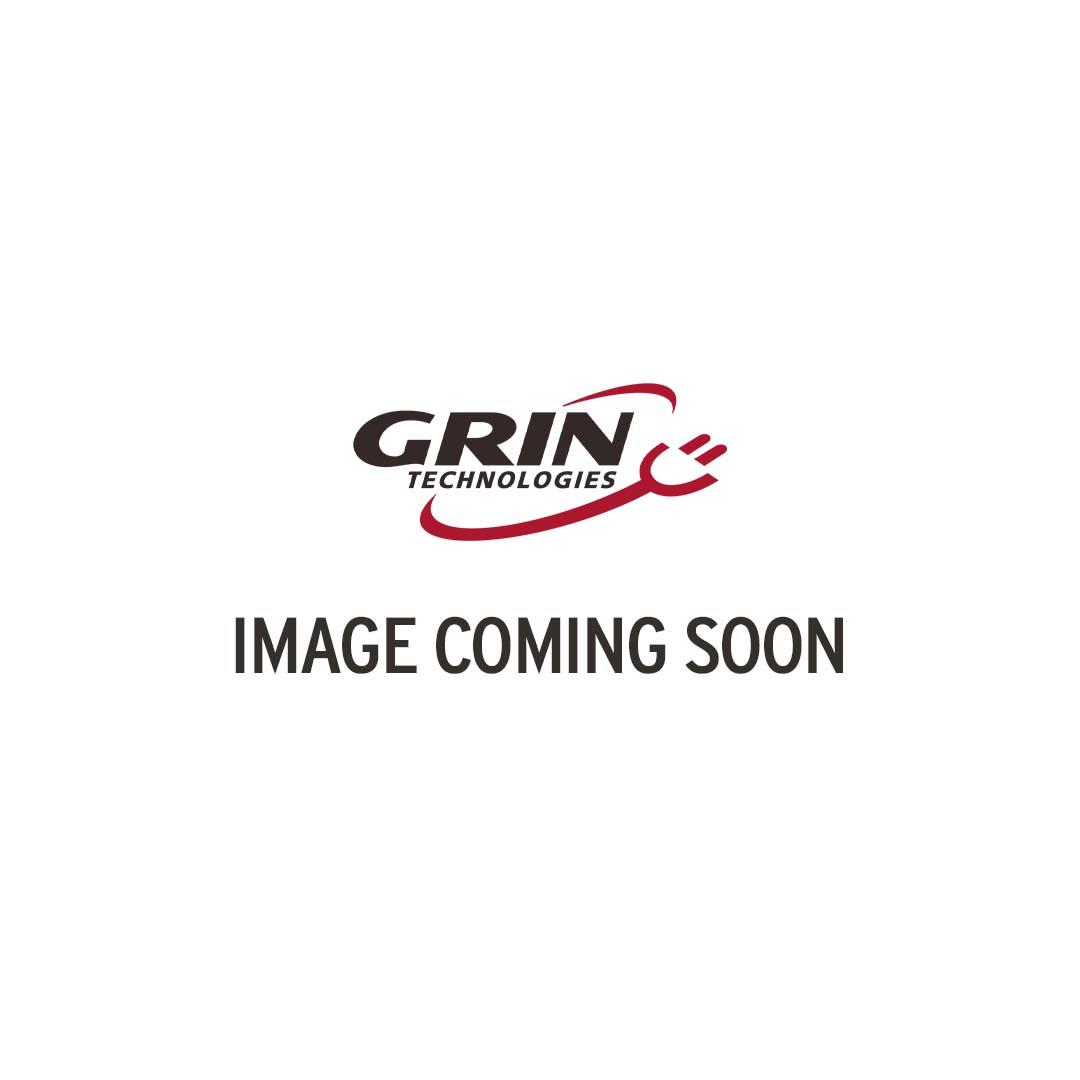 Fatbike hub motor conversion kit, basic throttle control