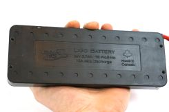 LiGo Battery Thumbnail
