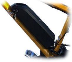 Hailong Battery Thumbnail