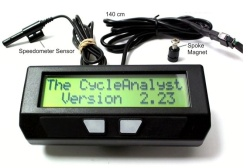 Cycle Analyst V2