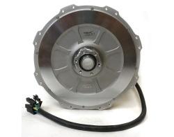 Grin All Axle Hub Motor