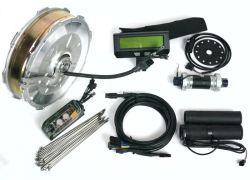 Example of Grin Hub Motor Kit
