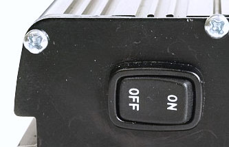 Grinfineon toggle