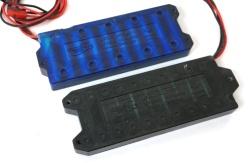 LiGo Batteries