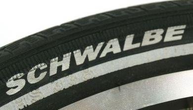 ezee tire