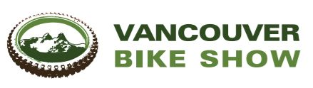 Vancouver Bike Show Logo